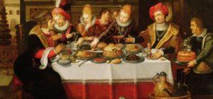 Oggi funerali dell'Aras. Celebrano la Repubblica italiana, i suoi interessi, i suoi apparati