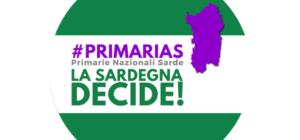 La Sardegna è verticale: non si va più via, si combatte