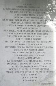calamandrei2