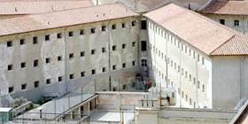 carcere-sassari