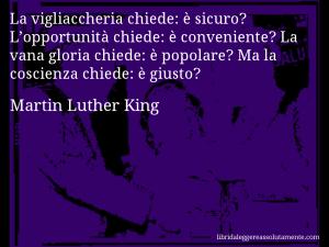cartolina-aforisma-martin-luther-king-0