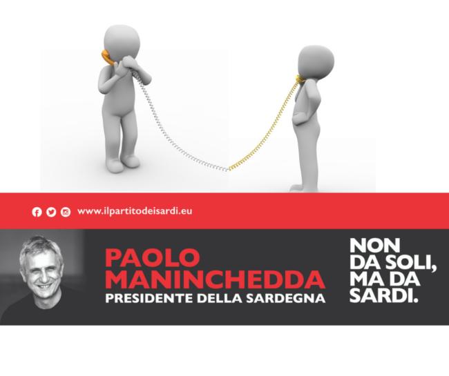 «Chiamo mio cugino», la strategia dei partiti italiani nell'ultima settimana di campagna elettorale