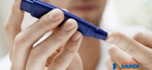 Diabete: tutto come prima