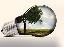 Pubblicato il bando per l'efficientamento energetico e le reti. Un'occasione per i Comuni