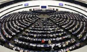 Tre in Europarlamento  Sardi fino in fondo?