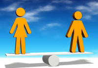 Esiste in Sardegna una rappresentanza femminile? Non siamo una società matriarcale
