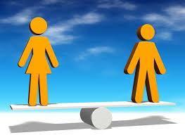 gendersquota