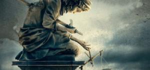 Flick: lezione morale alla magistratura italiana