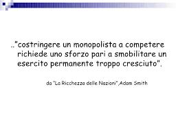 Posti di lavoro e minacce alla ricchezza della Sardegna