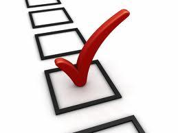 Cappellacci ha paura: decreto fregatutti  Al voto il 16 febbraio