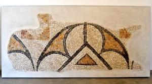 Perché abbiamo chiesto un piano straordinario per l'archeologia sarda?
