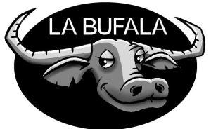 la-bufala