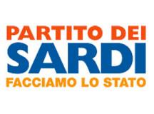 Partito dei Sardi – Sassari: costituiti il Coordinamento e l'Assemblea provinciali