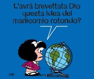 mafalda_manicomio1