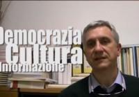 Perché Sardegna e Libertà è diventato un giornale