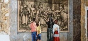 L'autonomia e i privilegi delle città della Sardegna