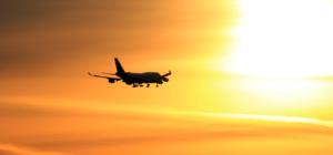 Air Italy: le proteste politiche a babbo morto