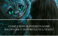 Il Governo italiano scritturato per Alice in Wonderland