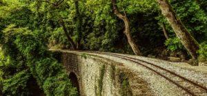 Le reti ferroviarie: si fa di conto anche sulla Sardegna