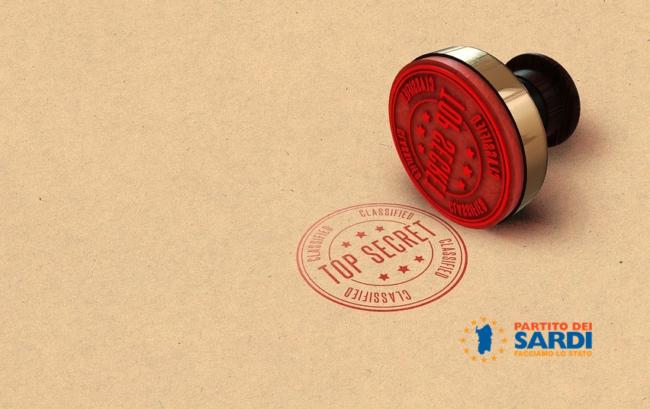 Insulina, promozioni e i costi della Corte dei Conti. Un nuovo film: «Un arresto per tutti!»