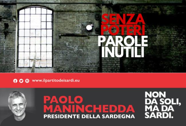 Le promesse elettorali dei partiti italiani: senza poteri solo inutili parole