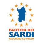No, presidente Letta, lo Stato italiano non c'è, come pure non c'è la Regione
