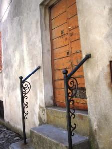 Lunedì vertice su Ottana a Villa Devoto: non deve essere un evento rituale