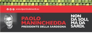 La politica della prepotenza umilia i sardi: a Brescia Cellino fa lo stadio, a Cagliari no