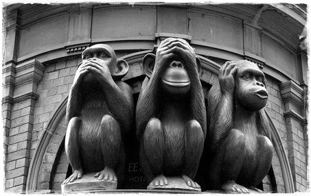 tre_scimmie