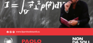 Alle università del Nord un fiume di denaro: così il governo italiano fa scappare i giovani sardi