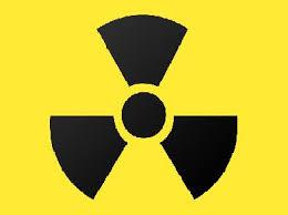 Uranio impoverito: 340 morti, 4000 malati, 43 sentenze di risarcimento. Un atto di accusa nel Parlamento italiano