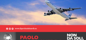 Servono i poteri sui trasporti per dare un futuro al turismo della Sardegna