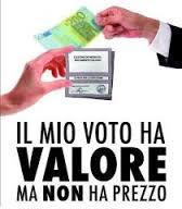 votosoldi